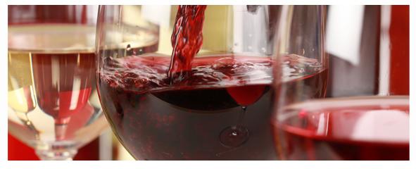 wine offer Ayoush Eton